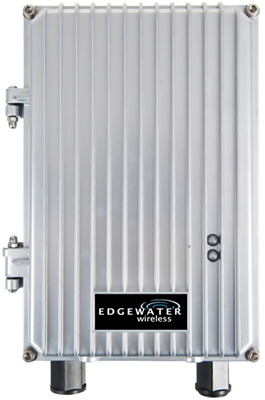 Edgewater Wireless AP Large